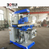 Universal Milling Machine for Salts (HM1360)
