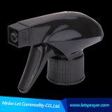 28/400, 28/410, 28/415 de pulverizador Handheld do disparador dos PP para a limpeza da cozinha