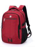Trouxa dobro do saco de ombros com capacidade grande com a alta qualidade para a venda por atacado