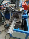 Feuille en aluminium de porte de rouleau d'obturateur faisant le constructeur