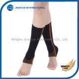 Установите лодыжки стяжку / / / Sock устройства обвязки сеткой/втулки стабилизатора для мужчин и женщин, износа для поддержки жесткой и боль в мышцах и суставах
