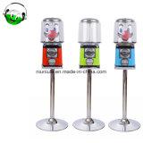 Dispensador de doces de brinquedo máquina de venda automática doces Bolas Saltitonas