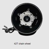 [غرينبدل] [تسدز-2] [48ف] [350و] غير مستقر منتصفة [دريف موتور] عدة