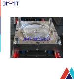 Molde ereto da grade da parte traseira do ventilador da injeção plástica