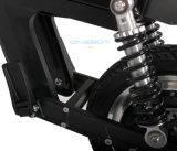 36V Gebirgselektrisches Fahrrad der Batterie-Lithium 500W 12 '' des Rad-28speed