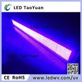 Impresión ULTRAVIOLETA del LED que cura el sistema ligero 395nm