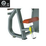 商業装置のBicepのカール機械7008体操機械