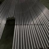 25mm Plaqué chrome/Bar de la tige de piston du vérin hydraulique/axe de piston