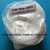 99 % hormone femelle Ethisterone poudre avec le plus bas prix CEMFA434-03-7