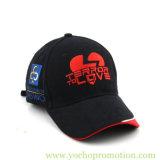 Бейсбольная кепка Embriodery изготовления Китая