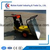 150kgs小型車輪のダンプ(KD150)
