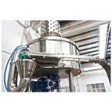 Wasser-Füllmaschine für Plastikflasche