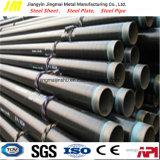 L245ns säurebeständige Rohrleitung-Stahlplatte API 5L L360ms