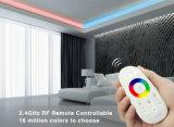 Ursprüngliches MI. Helle Produktion für RGBW LED Streifen-Licht-Controller (FUT027)