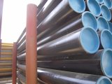 ASTM A53 ERW Stahlrohr