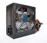 Fuente de alimentación del ordenador de la PC ATX 300W