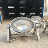 Cozinha industrial Pot útil panela elétrica de Cebola