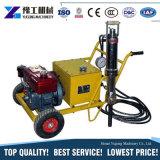 最もよい価格の油圧石またはディバイダーの中国の石造りか具体的な製造者
