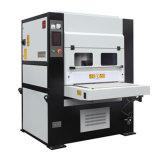 Folha de metal rebarbar Machine sp800 Novo