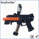 Пушка игры Bluetooth Ar для франтовских телефонов (XH-ARG-001)