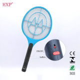 Venta caliente de gran tamaño Mosquito Swatter