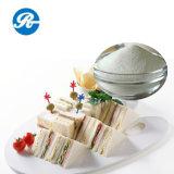 Nisin van het Additief voor levensmiddelen voor de Bewaarmiddelen van de Rang van het Voedsel