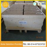 Ciclo de profundidade de alta potência 2V500Ah 800Ah 1000ah 2000ah Bateria de gel