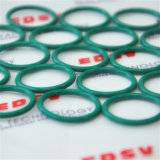 Different Size Different Color O-Ring/O Ring를 위한 높은 Quality Rubber Seal 또는 Rubber Seal