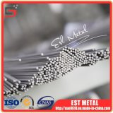 Rang van uitstekende kwaliteit 7 B863 de Draad van het Titanium ASTM in Voorraad