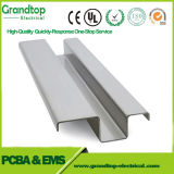 Пользовательские листового металла из нержавеющей стали корпус по изготовлению деталей производителя