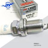 Ngk Ifr5j11 7418長命のLexusのためのHightの品質の点火プラグ