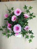 Migliori fiori artificiali decorativi di vendita Gu1469279926429