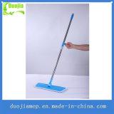 Mop piano di pulizia del pavimento del più forte di acqua di assorbimento Chenille di Microfiber