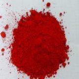 Pharmazeutisches rohes Puder-Vitamin B12 CAS 68-19-9 für Megaloblastic