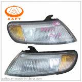 заводская цена угловой фонарь для Corolla Ae101 99 (212-15D8)