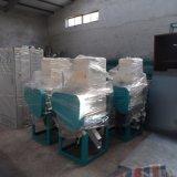 Пшеницы кукурузы кукурузной муки дробления дробилка цена для Замбии Эфиопии Алжира (10t)