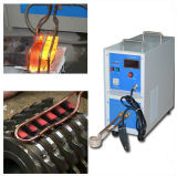 Машина топления индукции для заварки лезвия алмазной пилы