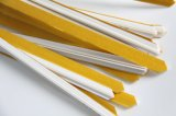 Hong Sheng vincos de PVC Matrix