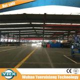 Hoher Rad-Exkavator der Kosten-Performance-Yrx135-8
