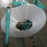 Mm d'épaisseur 0.3-3populaires de produire des tôles laminées à froid Grad 301 Tôles en acier inoxydable