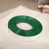 Почищенный щеткой алюминиевый лист для того чтобы сделать письма Signage 3D