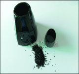 Dunkelblaue Farbe Masterbatch Plastikkörnchen für Plastikprodukt