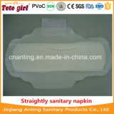 Пусковые площадки ткани санитарной пусковой площадки свободно образца менструальные для повелительниц