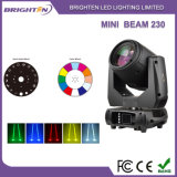 Premium Prism mini 7r Beam of steam turbine and gas turbine systems Light Moving Lights