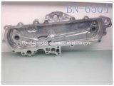 De Dekking van de Koeler van de Olie van Nissan van het Vervangstuk van de Motor van Bonai PF6t (21302-97513)