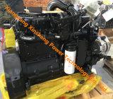 Cummins troquent les moteurs diesel L315-30 pour le camion/bus/véhicule/entraîneur/toute autre machine