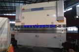 CNC 3D Hydraulique Presse Plieuse Modeva 12