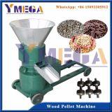 톱밥 광석 세공자 기계를 위한 고품질 좋은 가격