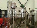 Машина для просушки сушильщика брызга центробежного распылителя LPG высокоскоростная для еды жидкостей