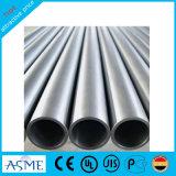 Runder quadratischer Stahlrohr-Hersteller mit konkurrenzfähigem Preis